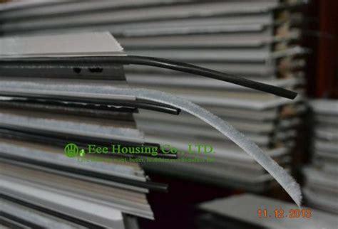 hurricane proof aluminum glass louvered windows removable screenjalousie louvre