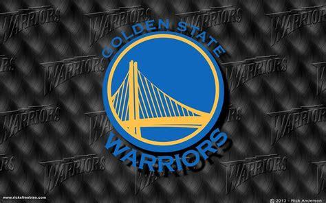 Warriors Background Golden State Warriors Wallpapers Wallpaper Cave