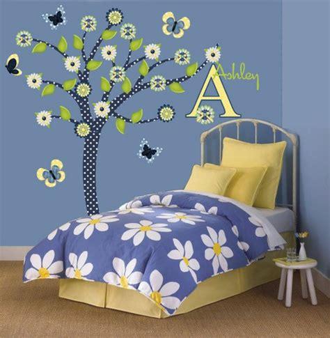 Jugendzimmer Wandgestaltung Farbe Mädchen by Jugendzimmer M 228 Dchen Einrichtungsideen F 252 R Wachsende M 228 Dels