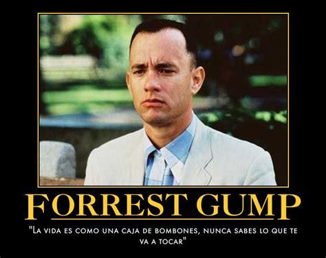 Forrest Gump Rain Meme - 36 best images about frases de peliculas on pinterest dr seuss forests and te amo