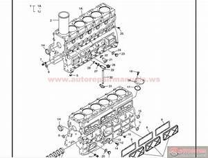 manitou parts diagram imageresizertoolcom With daewoo g25e