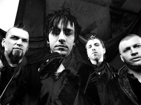 Three Days Grace Pain  Publish With Glogster