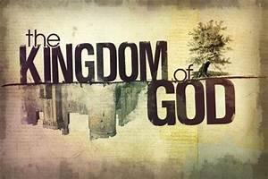하나님 나라와 제자훈련 | LEE SANG JUN