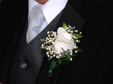 fiori all occhiello il fiore all occhiello sposarsi in calabria