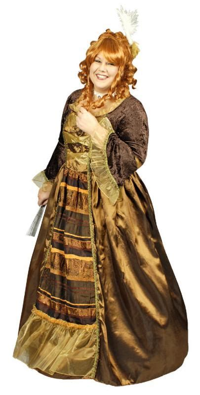 damen kostüm prinzessin rokoko kleid kost 252 m barock mittelalter damen rokokokost 252 m prinzessin ebay