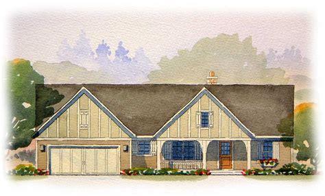 ranch house plans home design montana