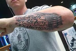 60  Tattoo Designs For Men  Ideas