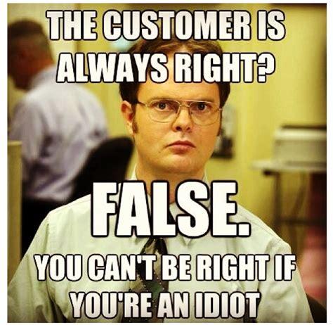 Cashier Memes - exactly cashier problems pinterest retail cashier problems and retail robin