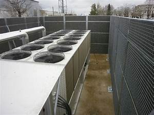 Palissade Anti Bruit : r alisation de murs et cl tures anti bruit avec cip ~ Premium-room.com Idées de Décoration
