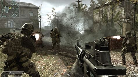 top   mobile fps games ios  android youtube