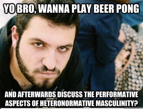Masculine Memes Image Memes At Relatably.com