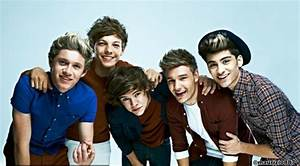 one direction, photoshoot 2012  One Direction Photo (32278673)  Fanpop