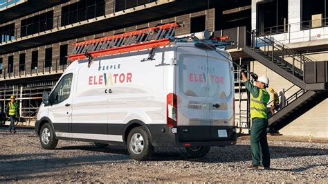 ford transit      page