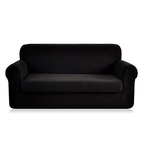 Small Loveseat Slipcover by Small Seat