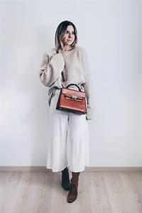 Aktuelle Modetrends 2017 : trendfarben 2017 die must haves im herbst 7 outfits zum nachstylen ~ Frokenaadalensverden.com Haus und Dekorationen