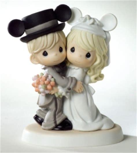 wdw store disney precious moments figurine