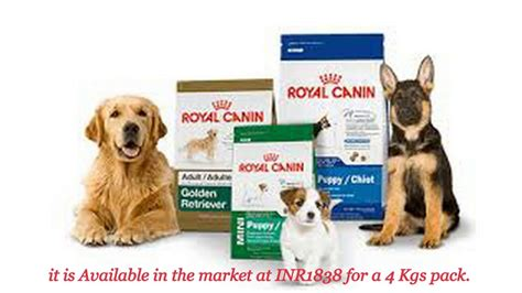 top   dog food brands  india  price  youtube