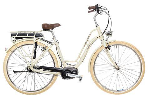 retro e bike damen zweiradcenter backnang pegasus tourina e7 r