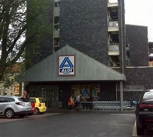 Aldi In Dortmund : aldi sch tzenstr 144 146 dortmund nrw germany aldi stores on ~ Watch28wear.com Haus und Dekorationen