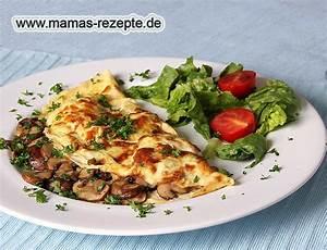 Mamas Rezepte : austernpilze mit champignon ~ Pilothousefishingboats.com Haus und Dekorationen