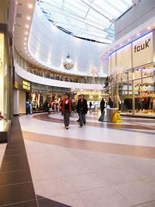 blanchardstown shopping centre mall floornature