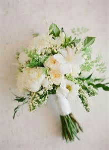 budget fleur mariage 25 best ideas about bouquet on flowers bouquets and dusty miller
