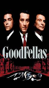 Goodfellas Wallpapers - WallpaperSafari