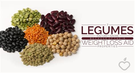 cuisine legumes 7 legumes you cannot ignore because of their weight loss