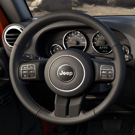 jeep wrangler interior jeep wrangler unlimited interior www pixshark