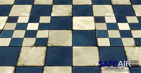 tile mastic mastic for floor tile tile design ideas