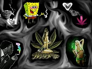Weed Quotes Wallpapers. QuotesGram