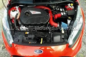 Ford Fiesta St Line Moteur : admission injen pour ford fiesta st 180 ~ Medecine-chirurgie-esthetiques.com Avis de Voitures