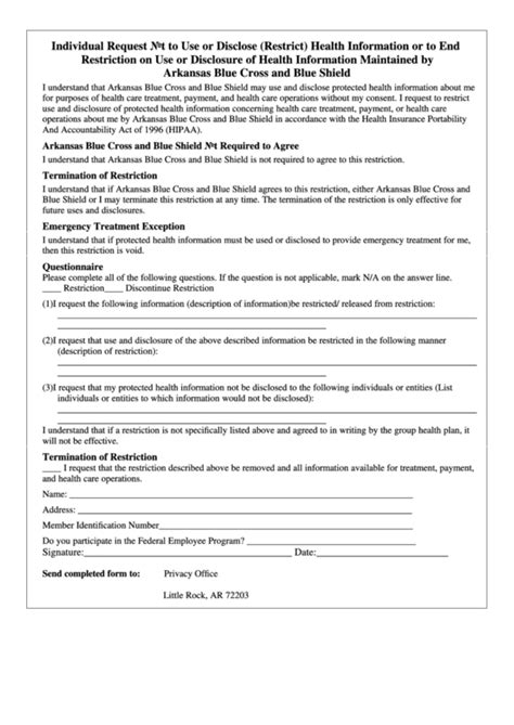 top 64 blue cross blue shield claim form templates free to in pdf format