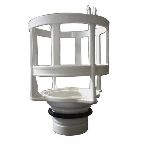 siege soupape culot pour soupape siège de toilette