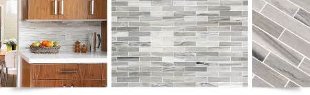 grey and yellow kitchen ideas 6 new venetian gold granite brown cabinet backsplash tile