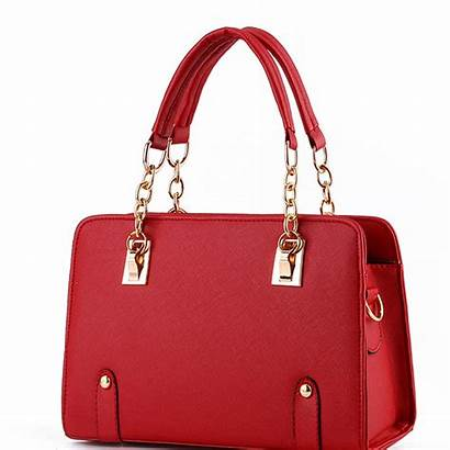 Bag Bags Handbag Gift Crossbody Luggage Pu