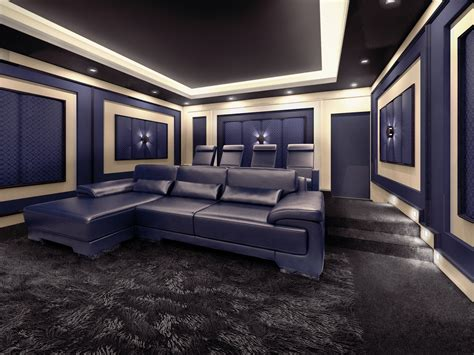 home theater lighting home theater lighting done right bright leds