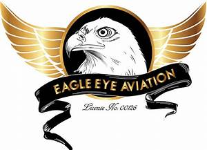 The gallery for --> Eagle Eye Logo