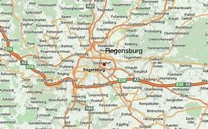 Regensburg Deutschland Interessante Orte : regensburg location guide ~ Eleganceandgraceweddings.com Haus und Dekorationen