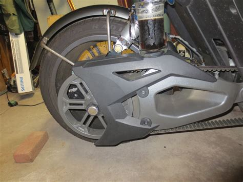 Who Makes The Best Rear Fender And Whyopinions Needed