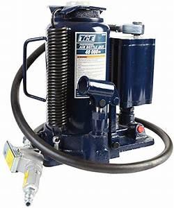 Coolest 16 Hydraulic Bottle Jacks  U2013 Best Automotive Gear
