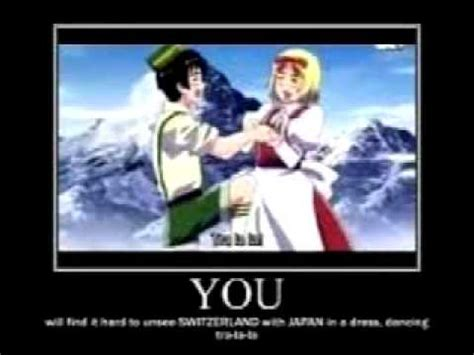 anime esperanto hetalia motivational posters