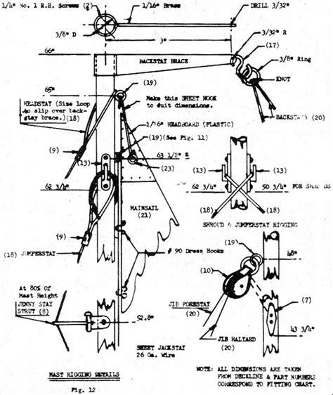 atlas winch solenoid wiring diagram 12 volt winch wiring