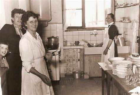 le bonheur dans la cuisine le bonheur est dans la cuisine notre histoire
