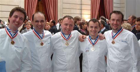 les meilleurs ouvriers de cuisine meilleur ouvrier de cuisine 28 images franchis 233 s