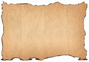5 Old Paper Burnt Edges Textures (JPG) | OnlyGFX.com