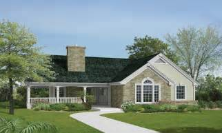 ranch house plans with open floor plan ranch house plans with wrap around porches country home - Wrap Around Porches