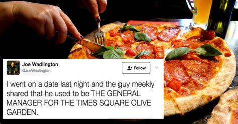 Olive Garden Meme Memebase Olive Garden All Your Memes In Our Base