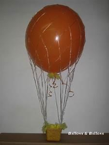 Ballon Mit Mehl Füllen : geschenkballons ballons ballons ~ Markanthonyermac.com Haus und Dekorationen
