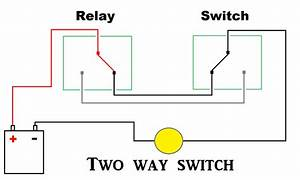 How To Control Something With Phone And Normal Switch  Arduino   U00ab Amazing Tips247
